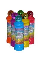 Bingo Dauber Glitter Bingo Supplies Gamblers General Store