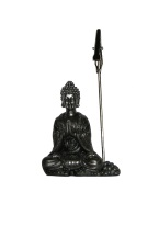 BUDDHA ADMISSION HOLDER