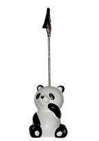 PANDA ADMISSION HOLDER