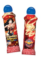 WONDER WOMAN DAUBER