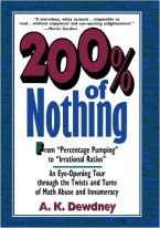 200% OF NOTHING