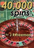 40000 SPINS