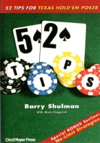 52 Tips For Texas Holdem Poker Poker,Texas holdem,pokerrules,stud,