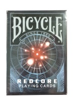 Bicycle Redcore Plastic playing cards, plastic poker playing cards, low vision cards, large print cards, jumbo index cards, paper cards, professional poker cards, used casino cards, Tally Ho cards, Tally Ho Viper cards, used Strip casino cards, Kem cards, Kem poker cards, Kem bridge cards, Kem jumbo cards, Kem standard index cards, Kem narrow jumbo cards, Kem Jacquard playing cards, bicycle cards, Theory 11 cards, Ellusionist playing cards, fantasy playing cards, nature playing cards, Copag plastic cards, poker cards, bridge cards, casino cards, playing cards, collector cards, tarot cards, magic cards, sports cards, Bee playing cards, Congress cards, Aviator playing cards, collectible card tins, Marilyn Monroe playing cards, Elvis playing cards, magician c