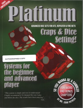 All free poker games