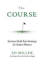 THE COURSE: SERIOUS HOLDEM STRATEGY FOR SMART PLAYERS Las Vegas, Personal Items, shot glasses, las vegas cups, las vegas, shot glass, las vegas frames, Las Vegas keychains, las vegas shrits, las vegas bags, name cards, name dice, las vegas games, Board games, las vegas chips, las vegas cards, postcards, las vegas signs, las vegas comdoms, credit card holders