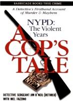 A COPS TALE