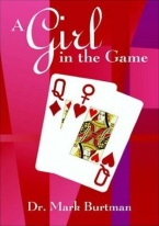A GIRL IN THE GAME