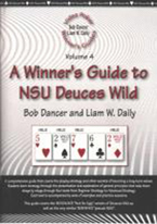 A WINNERS GUIDE TO NSU DEUCES