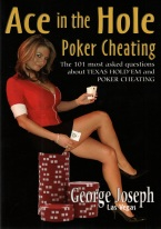 ACE IN THE HOLE POKER CHEATING
