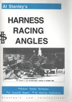 AL STANLEYS HARNESS RACING ANGLES