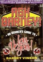 ASK BARNEY