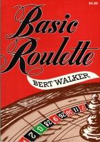 BASIC ROULETTE