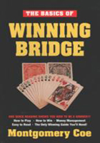 BASICS OF WINNING BRIDGE