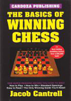 BASICS OF WINNING CHESS