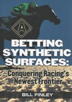 BETTING SYNTHETIC RACING SURFACES