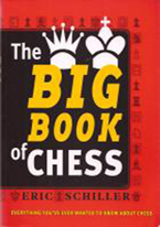 BIG BOOK OF CHESS