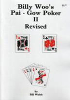 BILLY WOOS PAI: GOW POKER II REVISED