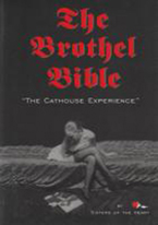 THE BROTHEL BIBLE