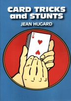 CARD TRICK AND STUNTS card and trick, stunts,