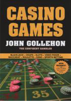 CASINO GAMES: REVISED