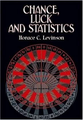 CHANCE, LUCK AND STATISTICS