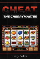 CHEAT THE CHERRY MASTER