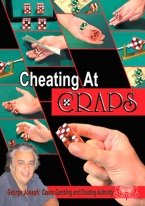 CHEATING AT CRAPS