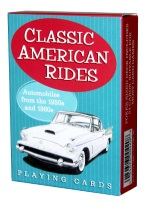 CLASSIC AMERICAN RIDES cars, automobiles, classic,