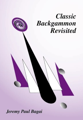 CLASSIC BACKGAMMON REVISITED