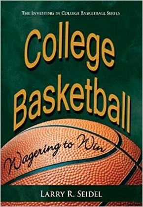 COLLEGE BASKETBALL WAGERING TO WIN