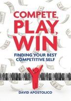 COMPETE, PLAY AND WIN