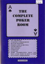 COMPLETE POKER ROOM