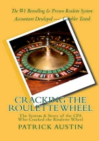 CRACKING THE ROULETTE WHEEL