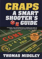CRAPS: A SMART SHOOTERS GUIDE (NEW)