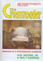 CROSSROADER