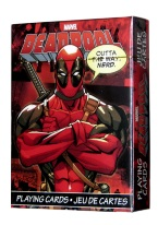 DEADPOOL deadpool, marvel, red superhero