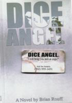 DICE ANGEL