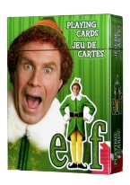 ELF christmas, movie, movies, will ferrel