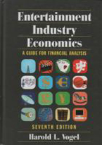 ENTERTAINMENT INDUSTRY ECONOMICS: FINANCIAL ANALYSIS