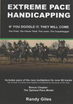 EXTREME PACE HANDICAPPING