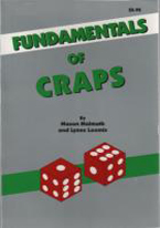 FUNDAMENTALS OF CRAPS