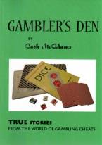 GAMBLERS DEN