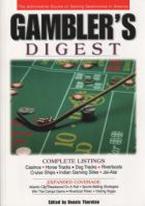 GAMBLERS DIGEST