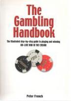 GAMBLING HANDBOOK
