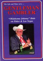 GENTLEMAN GAMBLER