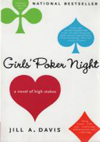 GIRLS POKER NIGHT