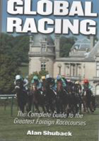 GLOBAL RACING: GUIDE TO GREATEST FOREIGN RACECOURSES