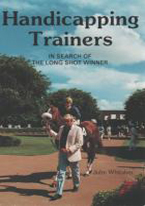 HANDICAPPING TRAINERS