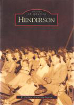 HENDERSON IMAGES OF AMERICA